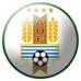 АПЛ сезона 2011-2012 - последнее сообщение от Los Urus