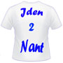 """Конкурс """"Самая результативная группа, сборная"""" - последнее сообщение от JDEN"""