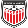 Помощь ФС Беларуси командам из Первой и Второй лиги в строительстве ДЮСШ и Стадиона! - последнее сообщение от Tommi2911