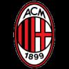 AC Milan Cup - последнее сообщение от AkBars