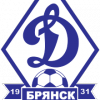 Распродажа в Динамо Брянске - последнее сообщение от leonchik4501