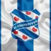 Продажа игроков Херенвена - последнее сообщение от Andrey Blakemen