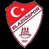 Свободные клубы Турции - последнее сообщение от sova