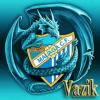 Голосование. Расформирование дивизиона: Терсера - последнее сообщение от Vazik