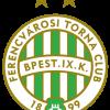 Высшая лига Венгрии - последнее сообщение от art
