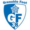 Распродажа в Гренобле - последнее сообщение от Stamely
