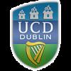 Cup of Ireland - последнее сообщение от Alex913