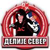 КТ «Ред Стар» - последнее сообщение от Anatole
