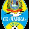 Третья лига Украины, 31-й сезон - последнее сообщение от Meteor