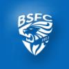 Свободные клубы Италии - последнее сообщение от artemiy
